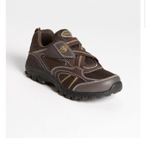 Stride Rite Boys Clayton Shoes